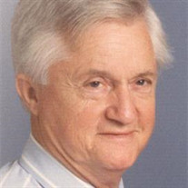 William  Bill Simmmons