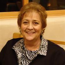 Stella  Trujillo