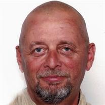 Joel Henning