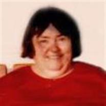 Lavina Jane Gulak