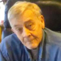 Joel Ogden Mayhugh Jr.
