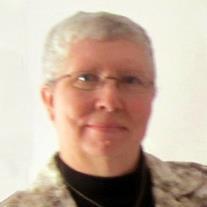 Phyllis Adair Koch