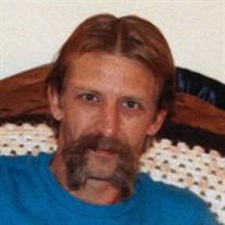 William  P. STEFL