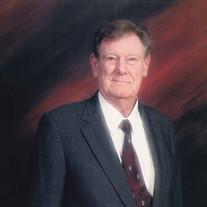 Delber Charles Chipman