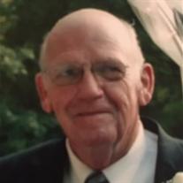 Michael L. Massey