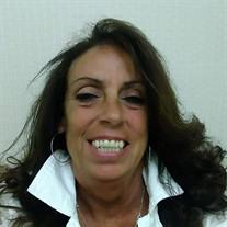 Marian Lynette Blakley