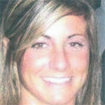 Brianna Dawn Bell