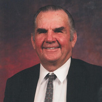 Herbert Richard Smith