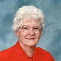 Laura M. Jamison
