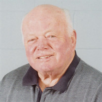 Robert J. Brooks