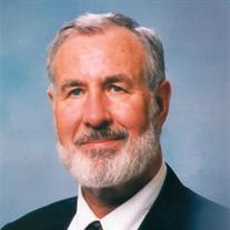 Royce  Gene  Ellison