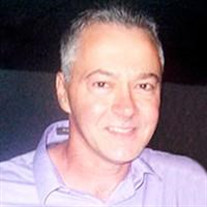 Scott A. Schoenecker