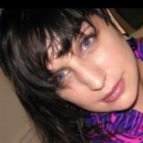 Bernadette Constance
