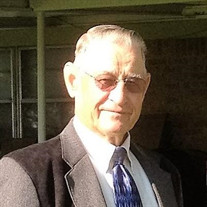 Charles Lopez