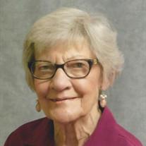 Pat J. Cameron