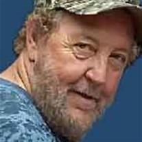 Ronald Donniel Cox Sr.