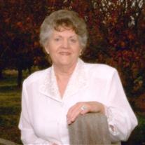 Addie  Louise Reese