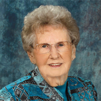 Mildred  Arlene Freeman