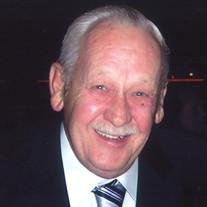 Thomas Richard Wright