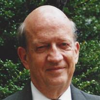 "Mr. Robert  Dowdle ""Bob"" Collier"
