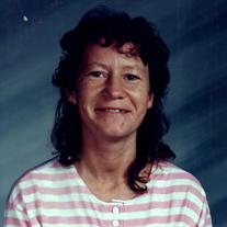 Donna J. Arvin