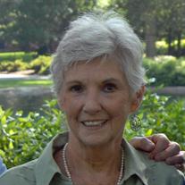 Sandra Perry Hadaway-Reaney