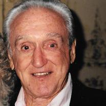 John J. Dannaher