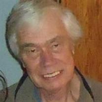Thomas F. Stroik
