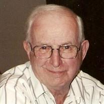 Brooksie Ervin Salyer
