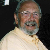 Calvin  Laird  Durham