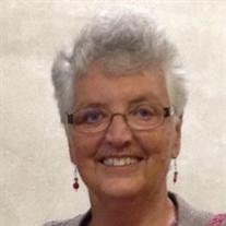 Carolee Besteman