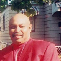 Jim Brown Jr.