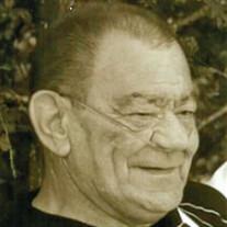 Daniel R. Courtney