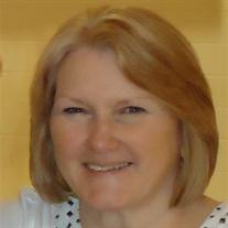 Sandra K. Buck