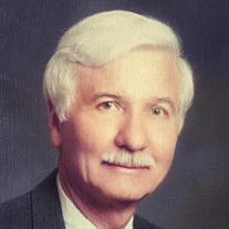 Herbert W. Natzke