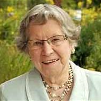 Dorothy Louise  Sura