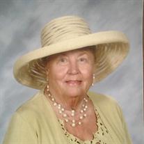 Suzanne Q. Pavlic