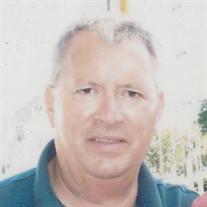 Joseph Michael Bianchi