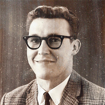 Larry D. Lane