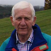 William S. Bowles
