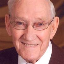 Gerald  David  Jarboe