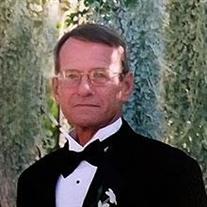 Roger  Kent  Nelson