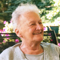 Veronica R. Galuska