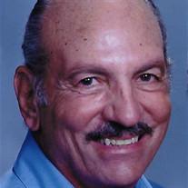 Lawrence N. Orsini