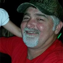 Robert A. McDaniel