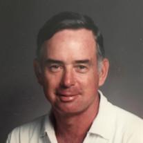 Thomas Edgar Malloy