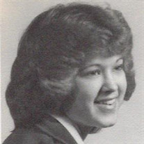 Ms. Anna Catherine Waynick
