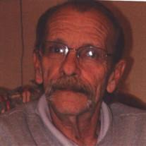 Steven D. Weaver