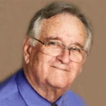 Darwin  L.  Ropp