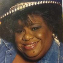 Rosemary  Holmes  Majors